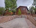 4840 Cottage Loop - Photo 18