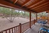 4840 Cottage Loop - Photo 2