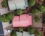 4840 Cottage Loop - Photo 20