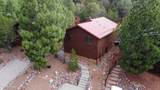 4840 Cottage Loop - Photo 21