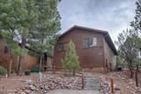 4840 Cottage Loop - Photo 22