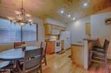 4840 Cottage Loop - Photo 3
