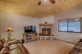 4840 Cottage Loop - Photo 5