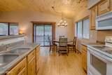 4840 Cottage Loop - Photo 7