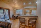 4840 Cottage Loop - Photo 8