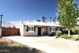 1332 Mariposa Street - Photo 30