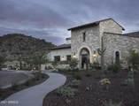 18102 San Esteban Drive - Photo 18