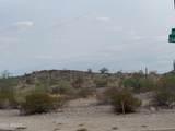 18102 San Esteban Drive - Photo 2