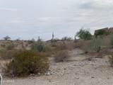 18102 San Esteban Drive - Photo 3