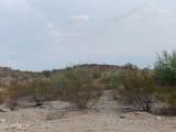 18102 San Esteban Drive - Photo 4