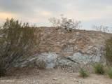 18102 San Esteban Drive - Photo 5