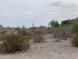 18102 San Esteban Drive - Photo 6