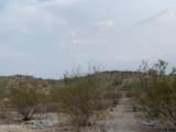 18102 San Esteban Drive - Photo 7
