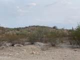 18102 San Esteban Drive - Photo 9