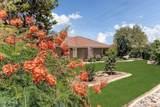 2910 Queen Creek Road - Photo 15