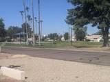 821 Calle Adobe Lane - Photo 12