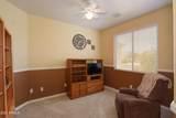 946 Torrey Pines Boulevard - Photo 17