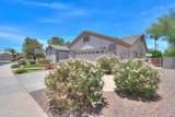 946 Torrey Pines Boulevard - Photo 3