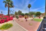 946 Torrey Pines Boulevard - Photo 30
