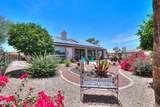 946 Torrey Pines Boulevard - Photo 34