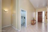946 Torrey Pines Boulevard - Photo 6