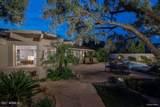 5635 Lincoln Drive - Photo 23