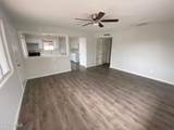 1041 Campbell Drive - Photo 3