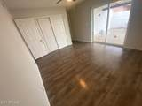 1041 Campbell Drive - Photo 4