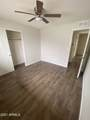 1041 Campbell Drive - Photo 7