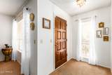 1221 Winged Foot Road - Photo 9