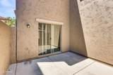 3671 Thalia Court - Photo 28