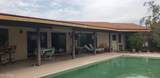 44620 Saguaro Blossom Lane - Photo 1