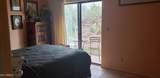 44620 Saguaro Blossom Lane - Photo 11