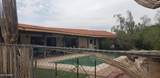 44620 Saguaro Blossom Lane - Photo 18