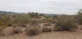 44620 Saguaro Blossom Lane - Photo 2
