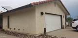 44620 Saguaro Blossom Lane - Photo 21