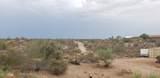 44620 Saguaro Blossom Lane - Photo 24