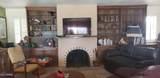 44620 Saguaro Blossom Lane - Photo 3