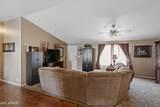 9431 Coralbell Avenue - Photo 4