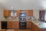 9431 Coralbell Avenue - Photo 5