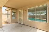 13173 Monte Vista Drive - Photo 26