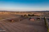 2885 Pilots Rest Airstrip - Photo 70
