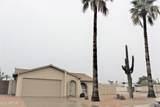 2302 Cactus Road - Photo 2