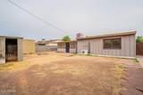 3414 Wethersfield Road - Photo 18