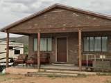 53992 Az Highway 188 - Photo 1