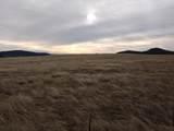 349 Zachariae Ranch Road - Photo 1