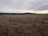 349 Zachariae Ranch Road - Photo 2