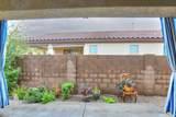 36190 Prado Street - Photo 20