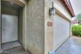 36190 Prado Street - Photo 3