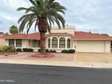 21430 Palm Desert Drive - Photo 1